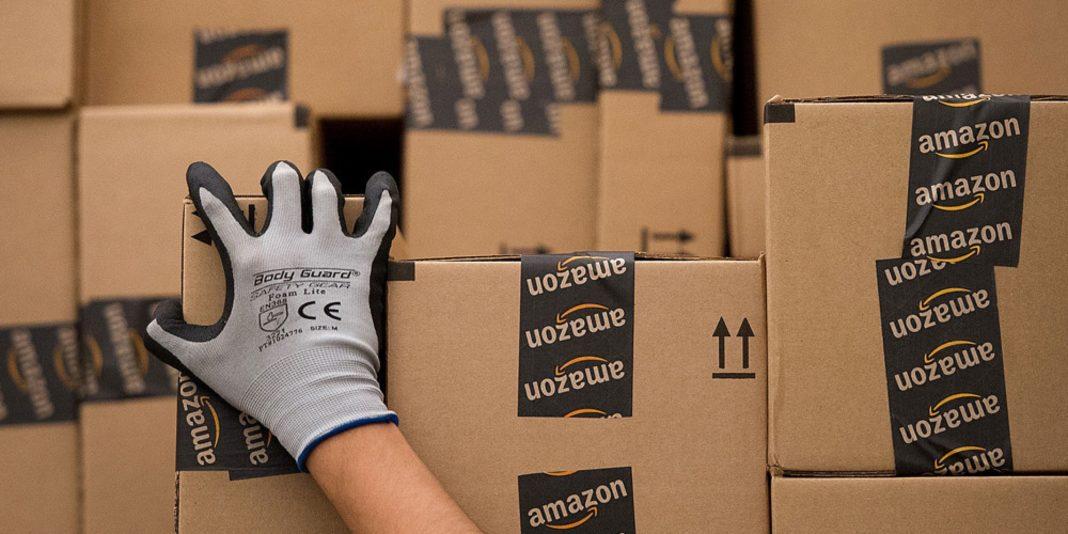 Shopping online vs retail: chi sarà il vincitore?