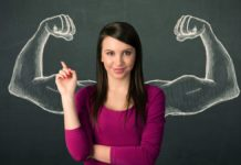 Il potere nelle mani delle donne: realtà o finzione?