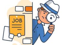 Come trovare un lavoro oggi