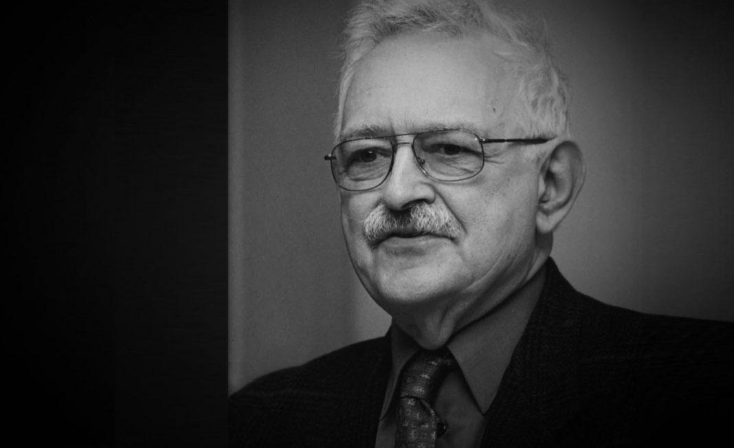 Immanuel Wallerstein: la nascita del sistema-mondo
