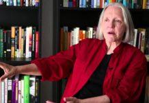Saskia Sassen: una sociologa globale