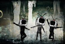 Mass media e pubblico: monologo o dialogo?