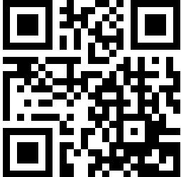 Il QR Code, codice a barre dell'era di Internet