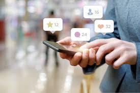 Come scegliere un'agenzia per la gestione della pagina social