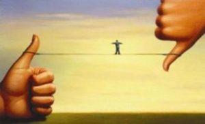 """I termini """"morale"""" ed """"etica"""" spesso sono utilizzati come sinonimi ma tra i due c'è una differenza sostanziale"""