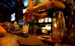Alcol e giovanissimi