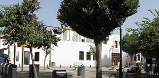 Spazi sociali: un esempio dalla Spagna
