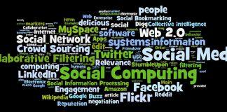 2005-2015: dieci anni di web tracking attraverso i social media