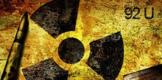 Il disastro di Tokaimura e gli effetti delle radiazioni