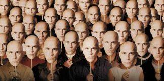 L'affare Sokal: quando il conformismo è tra noi