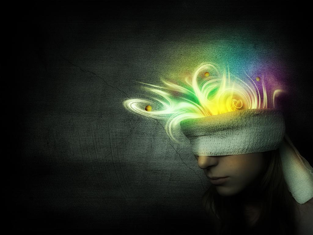 L'immaginazione sociologica e la capacità di