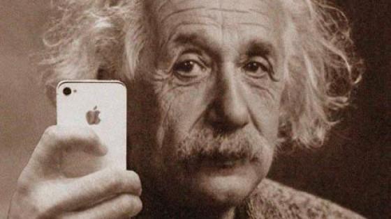 Perchè i selfie sono così importanti per noi?