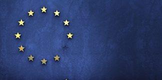 Brexit: no panic?