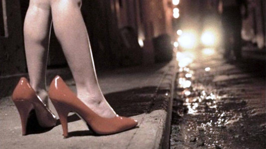 La prostituzione minorile in Italia: un fenomeno sommerso