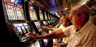 Slot machine: storia e diffusione delle macchinette del diavolo