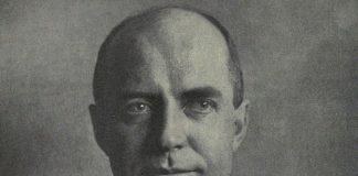 William Thomas