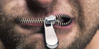 La spirale del silenzio sui social network