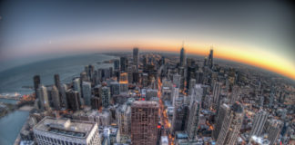 Città globali e disuguaglianze