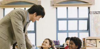 Scuola di preparazione ricerca urgentemente neolaureata/o in sociologia