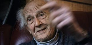 Zygmunt Bauman: uno sguardo elastico verso un mondo liquido