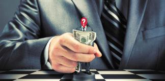 Lobbismo: l'arte di influenzare le decisioni