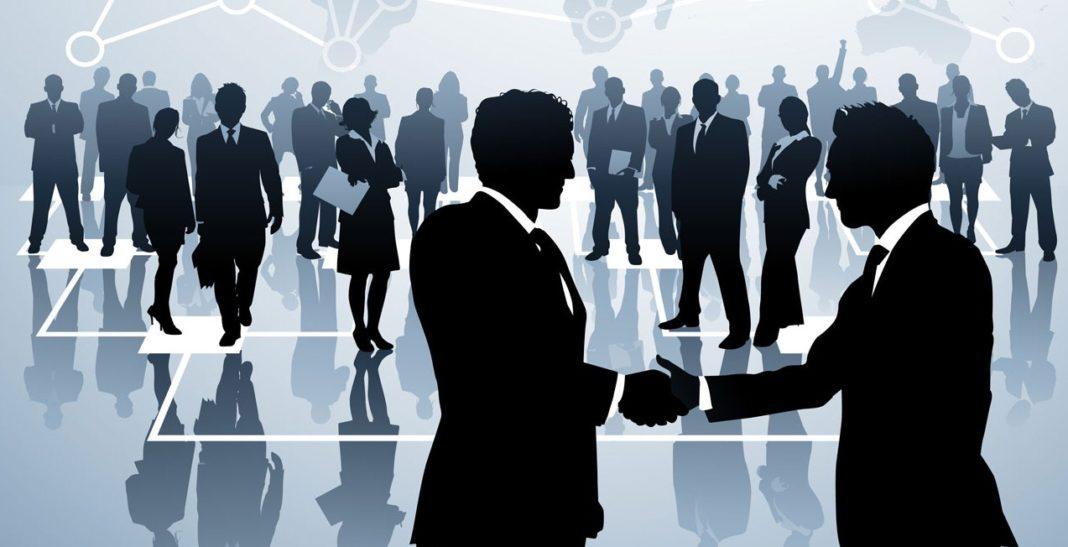 Il sociologo può fare il consulente del lavoro?
