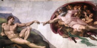 Il cattolicesimo ieri, oggi e domani