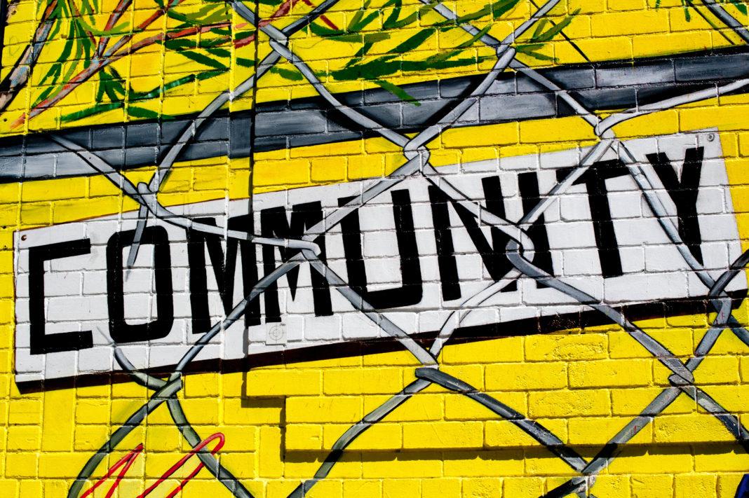 """Gated communities: il fenomeno delle """"città fortificate"""""""