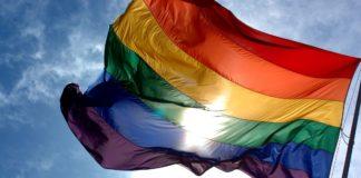 Omosessualità: dove eravamo rimasti?