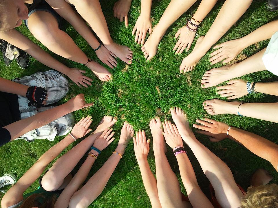 comunità terapeutica