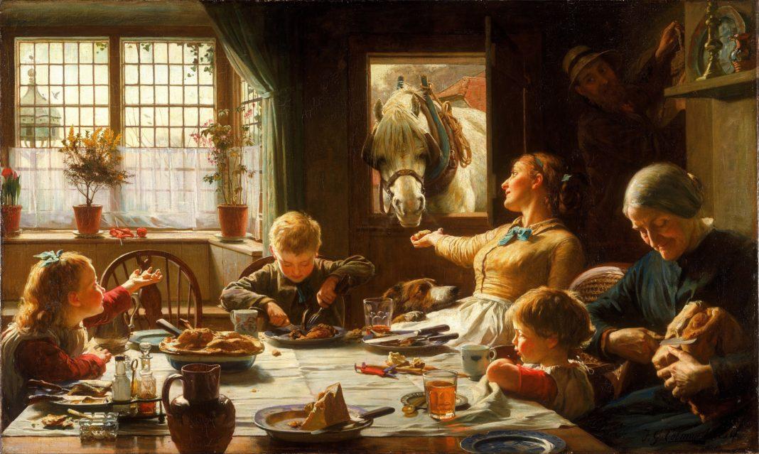 Famiglie ricostituite e genitori sociali