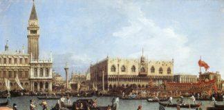 Venezia e il suo turismo: una vena d'oro che sanguina
