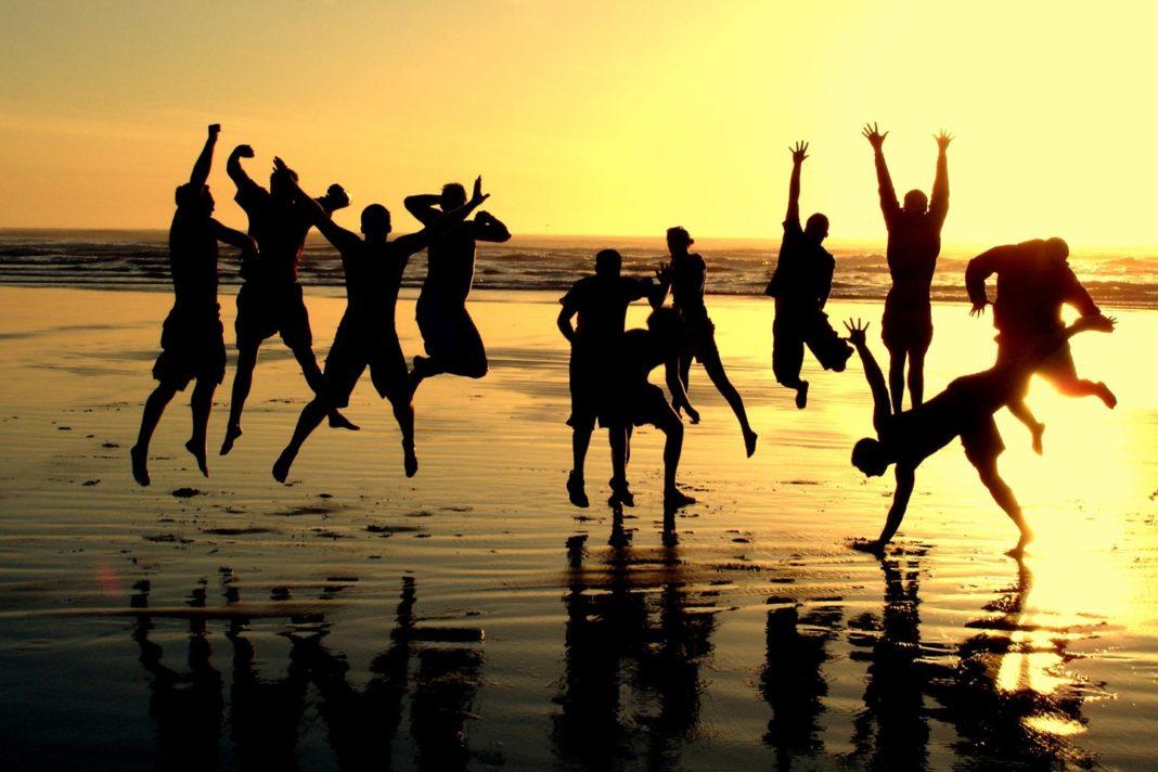Dinamiche di gruppo: tra conformità e influenza sociale