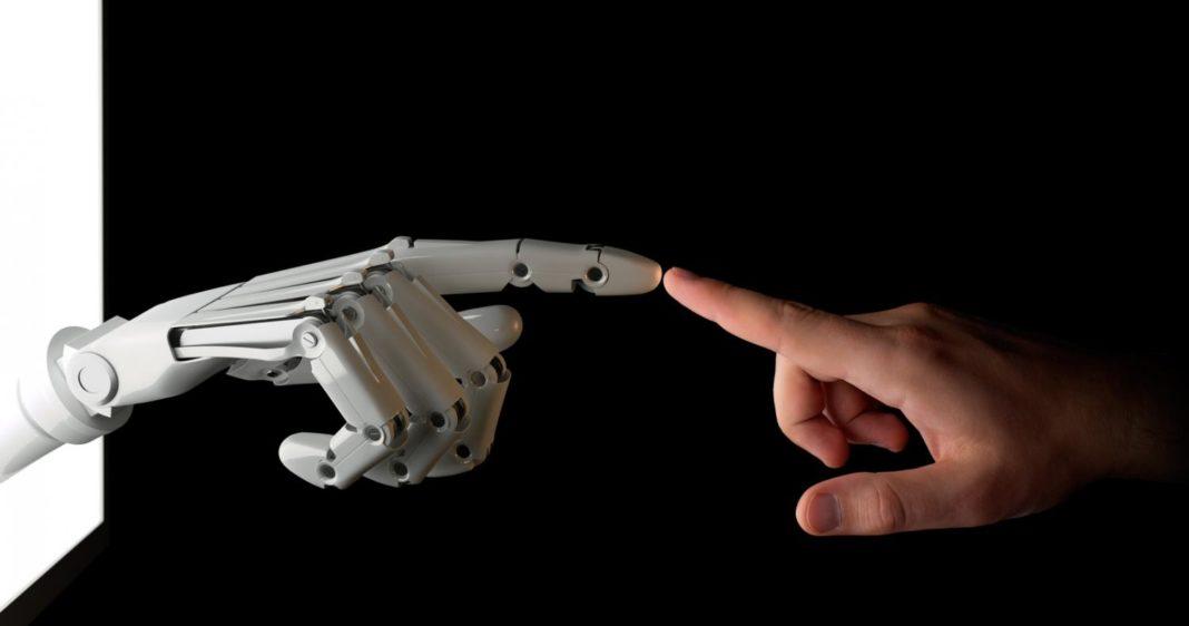 L'intelligenza artificiale supererà quella umana?