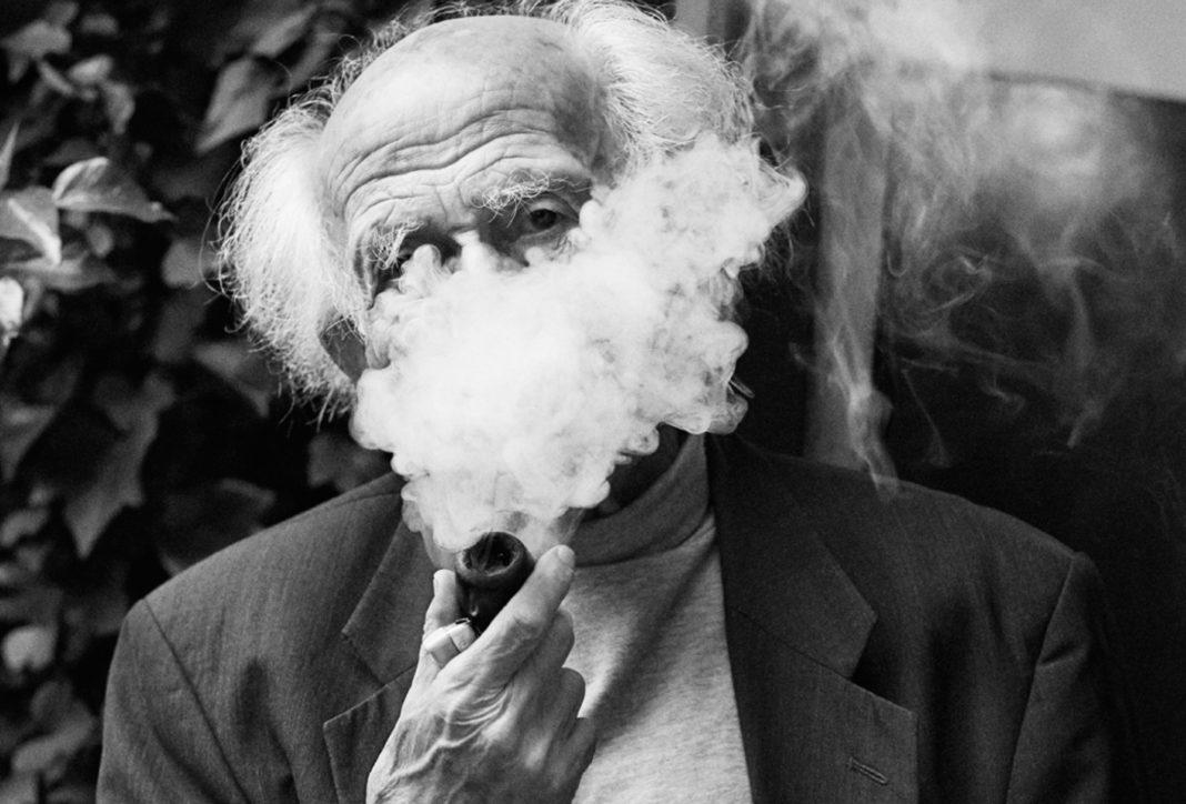 Zygmunt Bauman: il paradosso della felicità
