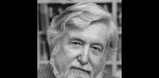 Clifford Geertz e l'antropologia interpretativa