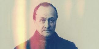 Auguste Comte: la sociologia per costruire un mondo migliore