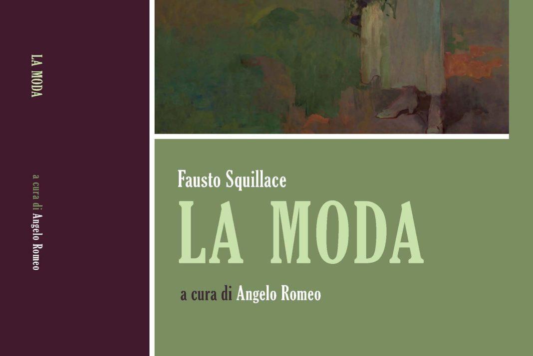 Fausto Squillace: il sociologo dimenticato