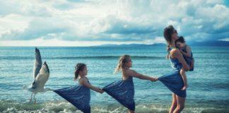 Mediazione tra bambini e adulti: quando l'insuccesso dipende dai genitori