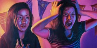 Il conflitto sociale nei giovani: sogni, desideri e realtà