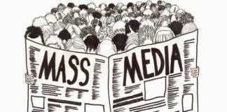 Le strategie di persuasione della comunicazione di massa