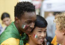 Seconde generazioni: ecco chi sono i figli dell'immigrazione