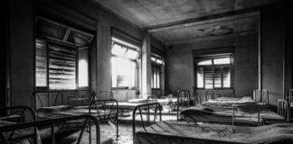 Erving Goffman e il ruolo delle istituzioni totali