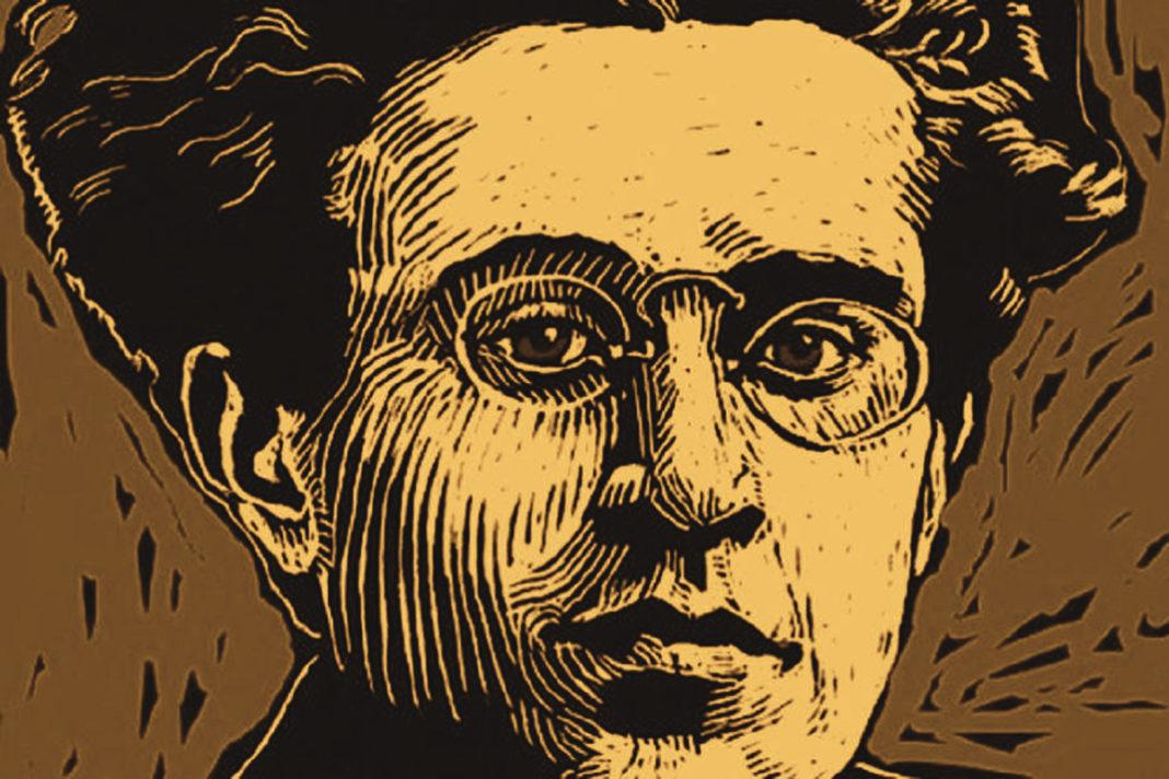 Antonio Gramsci: la sfida della modernità è vivere senza illusioni
