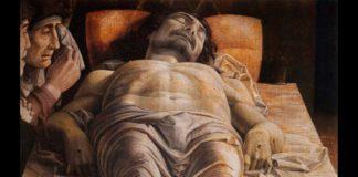 Come esorcizzare la morte: il rito funebre in Italia