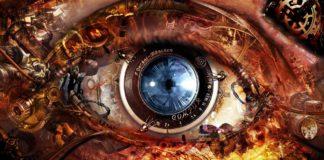 Identità plurali e distanza sociale nell'era del cyberspazio