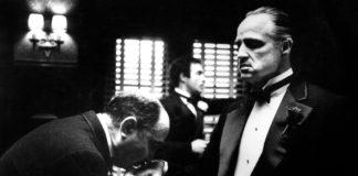 Non solo Gomorra: viaggio alle origini delle mafie