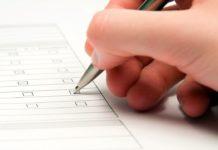 Come post codificare le domande aperte del questionario
