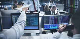 Opportunità o dipendenza? Alla scoperta del trading online