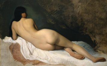 Il corpo è mio e lo gestisco io: la nudità femminile tra libertà, arti e tabù